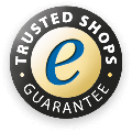 Link zum Trusted Shops Profil